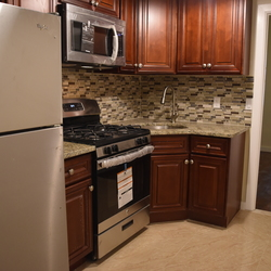 A $1,775.00, 2 bed / 1 bathroom apartment in East New York