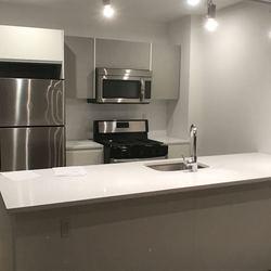 A $2,283.00, 1 bed / 1 bathroom apartment in Clinton Hill
