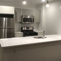 A $2,307.00, 1 bed / 1 bathroom apartment in Clinton Hill