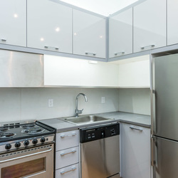 A $3,000.00, 1 bed / 1 bathroom apartment in Greenpoint
