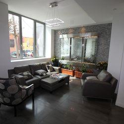 A $2,750.00, 1 bed / 1 bathroom apartment in Astoria