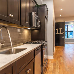 A $3,300.00, 4 bed / 1.5 bathroom apartment in Ridgewood