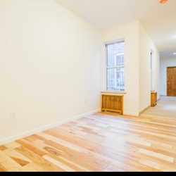 A $2,000.00, 2 bed / 1 bathroom apartment in Ridgewood