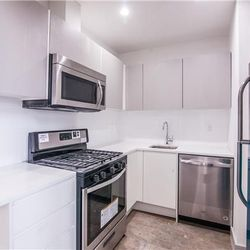 A $2,273.00, 1 bed / 1 bathroom apartment in Clinton Hill