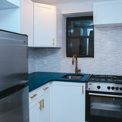A $2,000.00, 0 bed / 1 bathroom apartment in Crown Heights