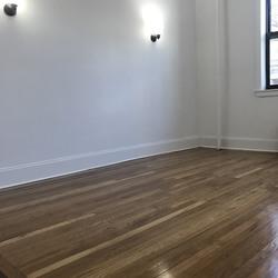 A $1,600.00, 1 bed / 1 bathroom apartment in Ridgewood
