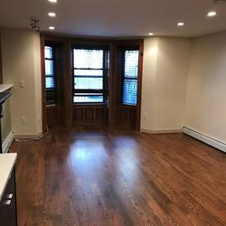 A $1,750.00, 0 bed / 1 bathroom apartment in Stuyvesant Heights