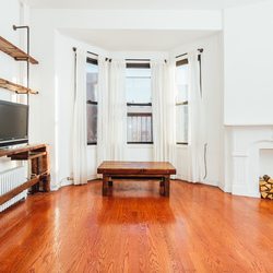 A $2,800.00, 1 bed / 1 bathroom apartment in Greenpoint