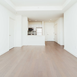 A $4,999.00, 2 bed / 2 bathroom apartment in Williamsburg