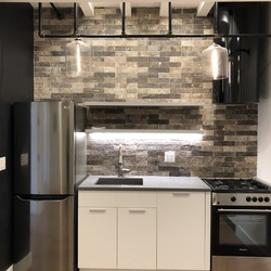 A $3,600.00, 4 bed / 1.5 bathroom apartment in Bushwick