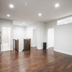 A $6,295.00, 4 bed / 3 bathroom apartment in East Village