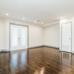 A $3,400.00, 4 bed / 2 bathroom apartment in Bed-Stuy