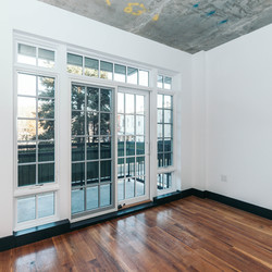 A $3,250.00, 3 bed / 2 bathroom apartment in Ridgewood