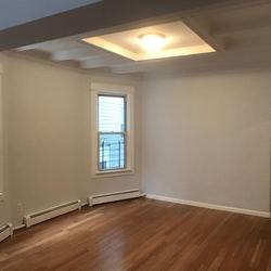 A $1,700.00, 2 bed / 1 bathroom apartment in Flatbush