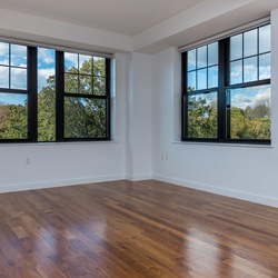 A $2,676.00, 1 bed / 1 bathroom apartment in Prospect Park South