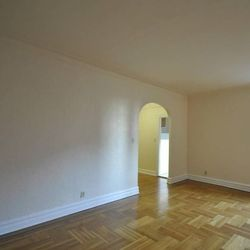 A $2,300.00, 2 bed / 1 bathroom apartment in Prospect Park South