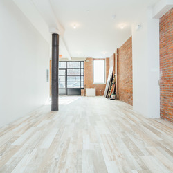 A $4,500.00, 0 bed / 1 bathroom apartment in Bushwick