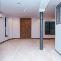 A $3,750.00, 0 bed / 1 bathroom apartment in Bushwick