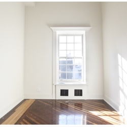 A $3,250.00, 1 bed / 1 bathroom apartment in Brooklyn Heights