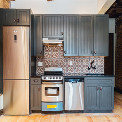 A $3,800.00, 3 bed / 2 bathroom apartment in Crown Heights