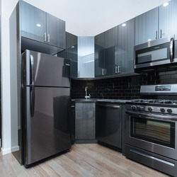 A $3,777.00, 4 bed / 2 bathroom apartment in Bushwick