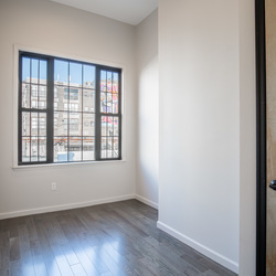 A $3,100.00, 3 bed / 1 bathroom apartment in Bushwick