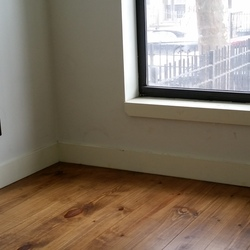 A $4,000.00, 5 bed / 2 bathroom apartment in Crown Heights