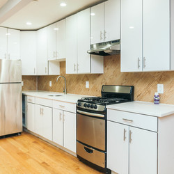 A $2,895.00, 3 bed / 2 bathroom apartment in Bed-Stuy