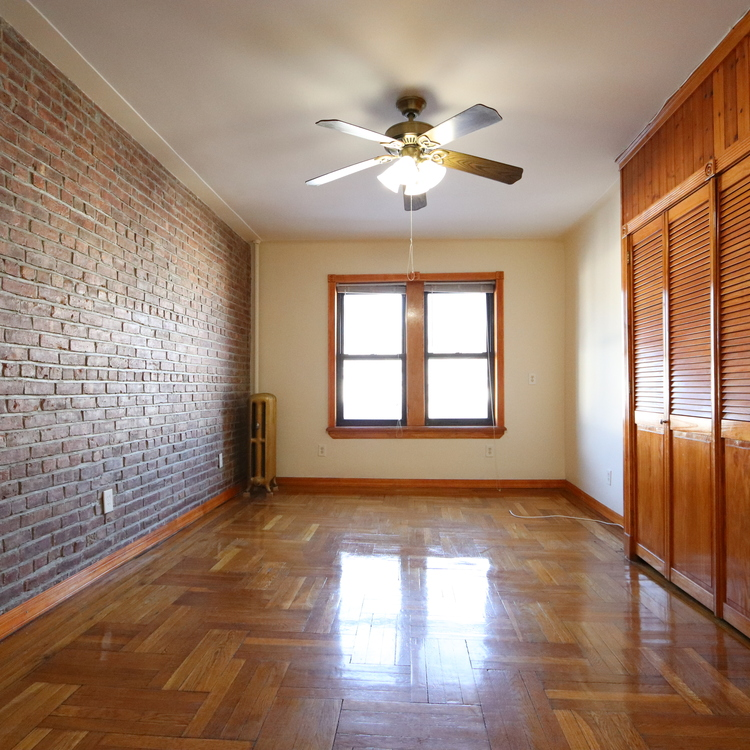 the live room sumner a 2 050 apartment in bay ridge nooklyn 15217