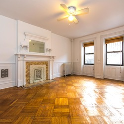 A $2,600.00, 1 bed / 1 bathroom apartment in Bed-Stuy