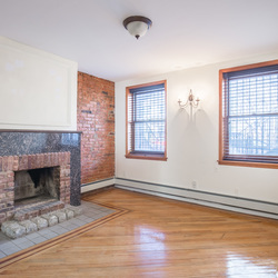 A $4,200.00, 3 bed / 1 bathroom apartment in Fort Greene