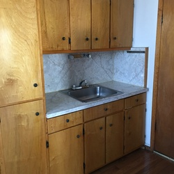 A $1,900.00, 2 bed / 1 bathroom apartment in Flushing