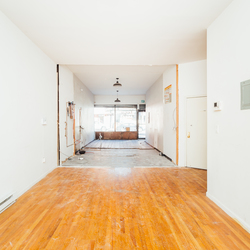 A $3,800.00, 0 bed / 1 bathroom apartment in Bed-Stuy
