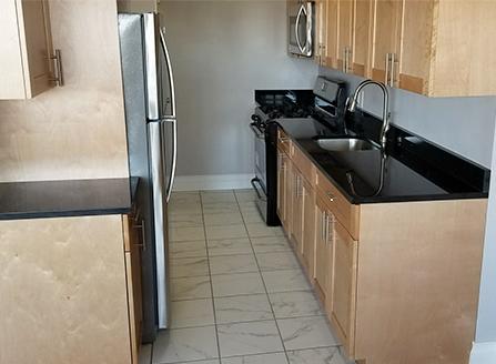 B8ea6234 281 u34409 kitchen