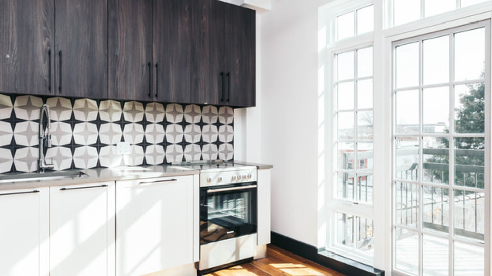 Search Apartments For Rent In Brooklyn Queens And New York City