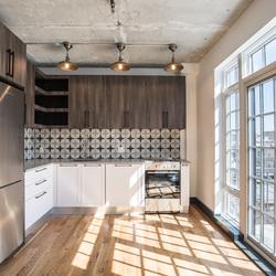 A $2,350.00, 1 bed / 1 bathroom apartment in Ridgewood