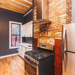 A $3,800.00, 5 bed / 2 bathroom apartment in Bushwick