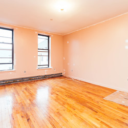 A $2,195.00, 1 bed / 1 bathroom apartment in Bushwick