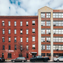 A $2,250.00, 0 bed / 0 bathroom apartment in Greenpoint