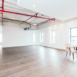 A $6,000.00, 0 bed / 0 bathroom apartment in Greenpoint