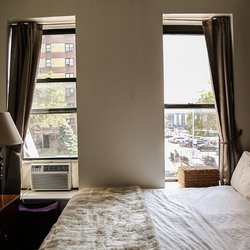 A $2,650.00, 2 bed / 1 bathroom apartment in Lower East Side