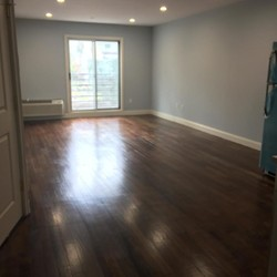 A $3,900.00, 2 bed / 1.5 bathroom apartment in Astoria