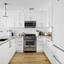 A $1,999,000.00, 2 bed / 2.5 bathroom apartment in Fort Greene