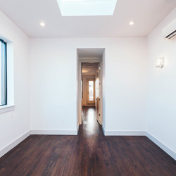 A $4,400.00, 3 bed / 3 bathroom apartment in Williamsburg
