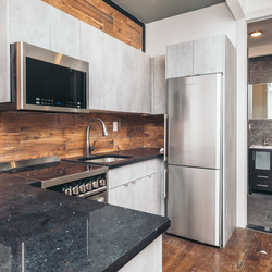 A $3,116.00, 2 bed / 2 bathroom apartment in Williamsburg