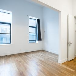 A $2,350.00, 0 bed / 1 bathroom apartment in Bushwick