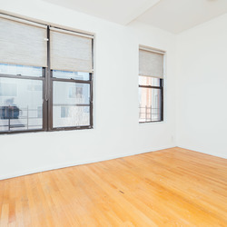 A $2,650.00, 1.5 bed / 1 bathroom apartment in Prospect Heights