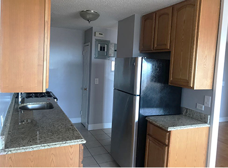 072d4a21 281 u37854 kitchen2