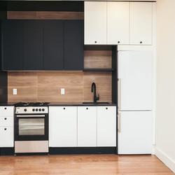 A $2,290.00, 2 bed / 1 bathroom apartment in Bushwick