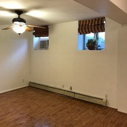 A $1,800.00, 1 bed / 1 bathroom apartment in Windsor Terrace